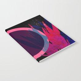 void Notebook