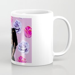 Love Galore Coffee Mug