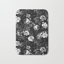 Black Forest IV Bath Mat