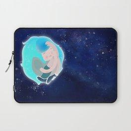 Moonchild Laptop Sleeve
