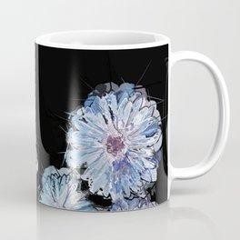 illuminati daisies Coffee Mug