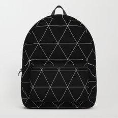 Basic Isometrics II Backpack