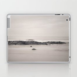 Thin Fog #2 Laptop & iPad Skin