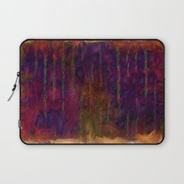 Lovecraft's Country -  (5) Laptop Sleeve