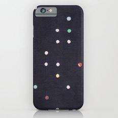 Dark Constellation Slim Case iPhone 6s
