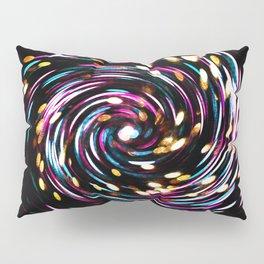 Jelly Bean Pillow Sham