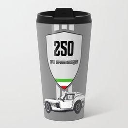 The 250 GTO Travel Mug
