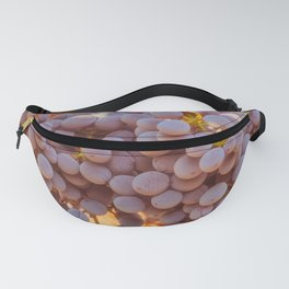 Grapevines 2 Fanny Pack