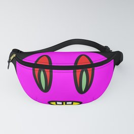 PINKY Fanny Pack