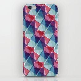 quattro iPhone Skin