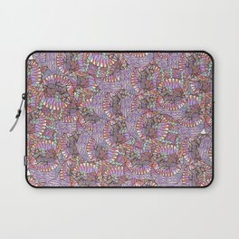 Venn Laptop Sleeve