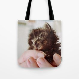 Little Star Tote Bag