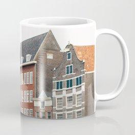 Amsterdam love Coffee Mug
