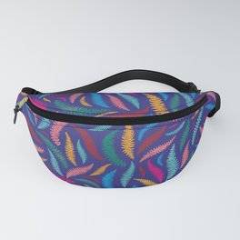 Moroccan Mood Fanny Pack