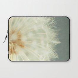 Wish. Laptop Sleeve