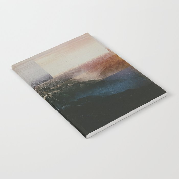 Fractions A64 Notebook