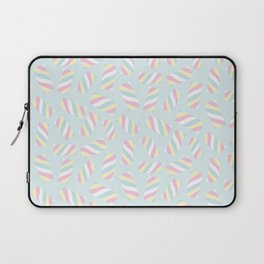 Marshmallow Meadows Laptop Sleeve