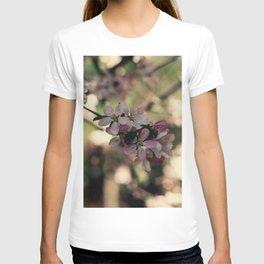 blossum T-shirt