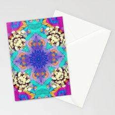 Serie Klai 019 Stationery Cards