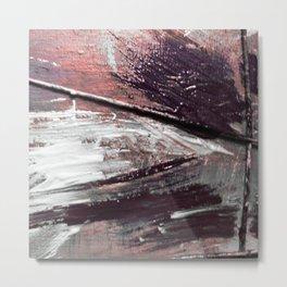 color_2 Metal Print