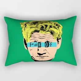 PopChef Rectangular Pillow