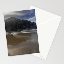 Shortsands Stationery Cards