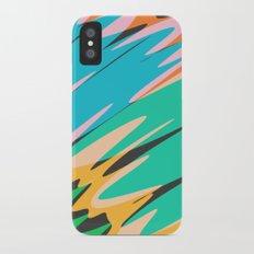 Kids iPhone X Slim Case