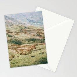 Mam Tor Views Stationery Cards