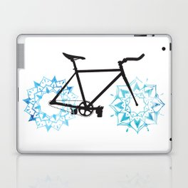 Velo Zen  Laptop & iPad Skin