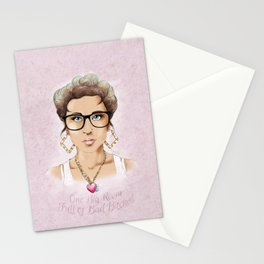 GucciGucci Stationery Cards