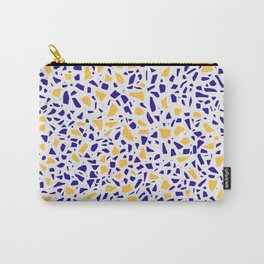 Terrazzo AFE_T2019_S12_6 Carry-All Pouch