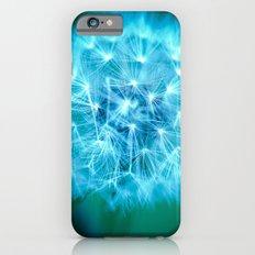 Glow. Slim Case iPhone 6s