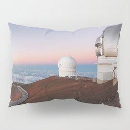 Mauna Kea Pillow Sham