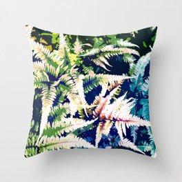 Wild Jungle #society6 #decor #buyart Throw Pillow