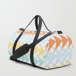 Speed Duffle Bag