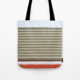 Abstractions - Series Tote Bag