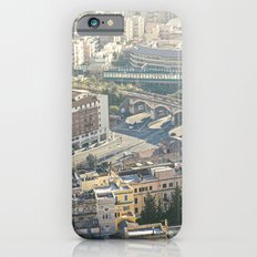 La Cittá iPhone 6s Slim Case