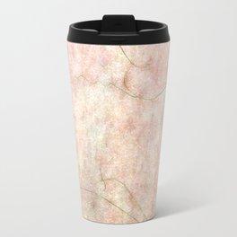 Ass Skin Travel Mug