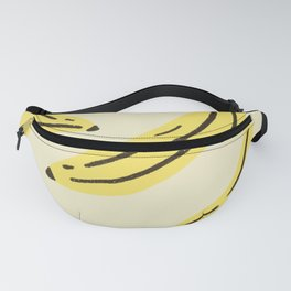 This Sh*t is Bananas Fanny Pack