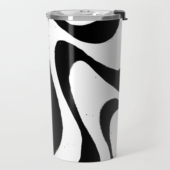 Copacabana Travel Mug