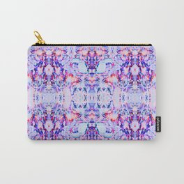 Cartel// Carry-All Pouch
