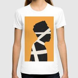 Life Matters T-shirt