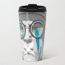 Ready to Heal Travel Mug
