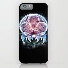 The Epic Metroid iPhone 6 Slim Case