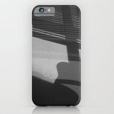 1 o'clock Slim Case iPhone 6s
