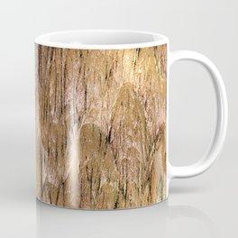 Grannys Hut - Structure 3A Coffee Mug