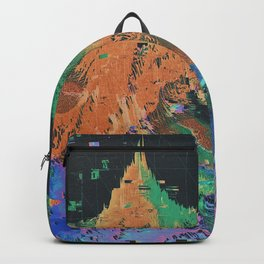 RADRCAST Backpack