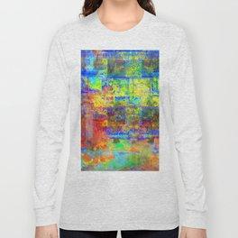 20180924 Long Sleeve T-shirt