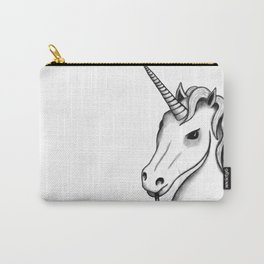 Jake Carry-All Pouch
