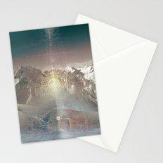 DOMBAY Stationery Cards